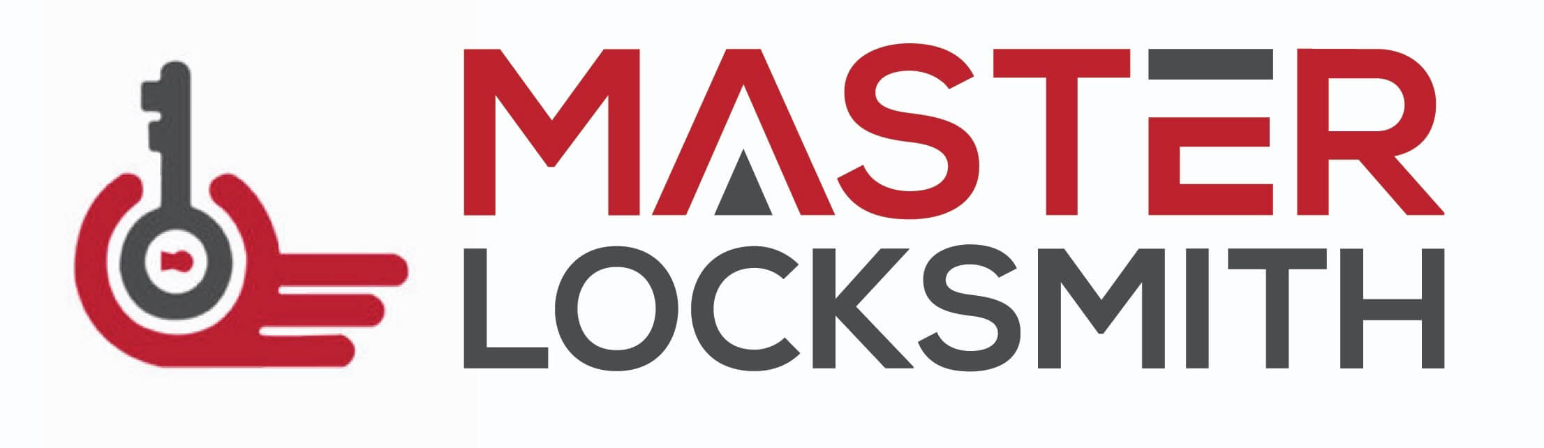 Master Locksmith - Emergency Locksmith Service