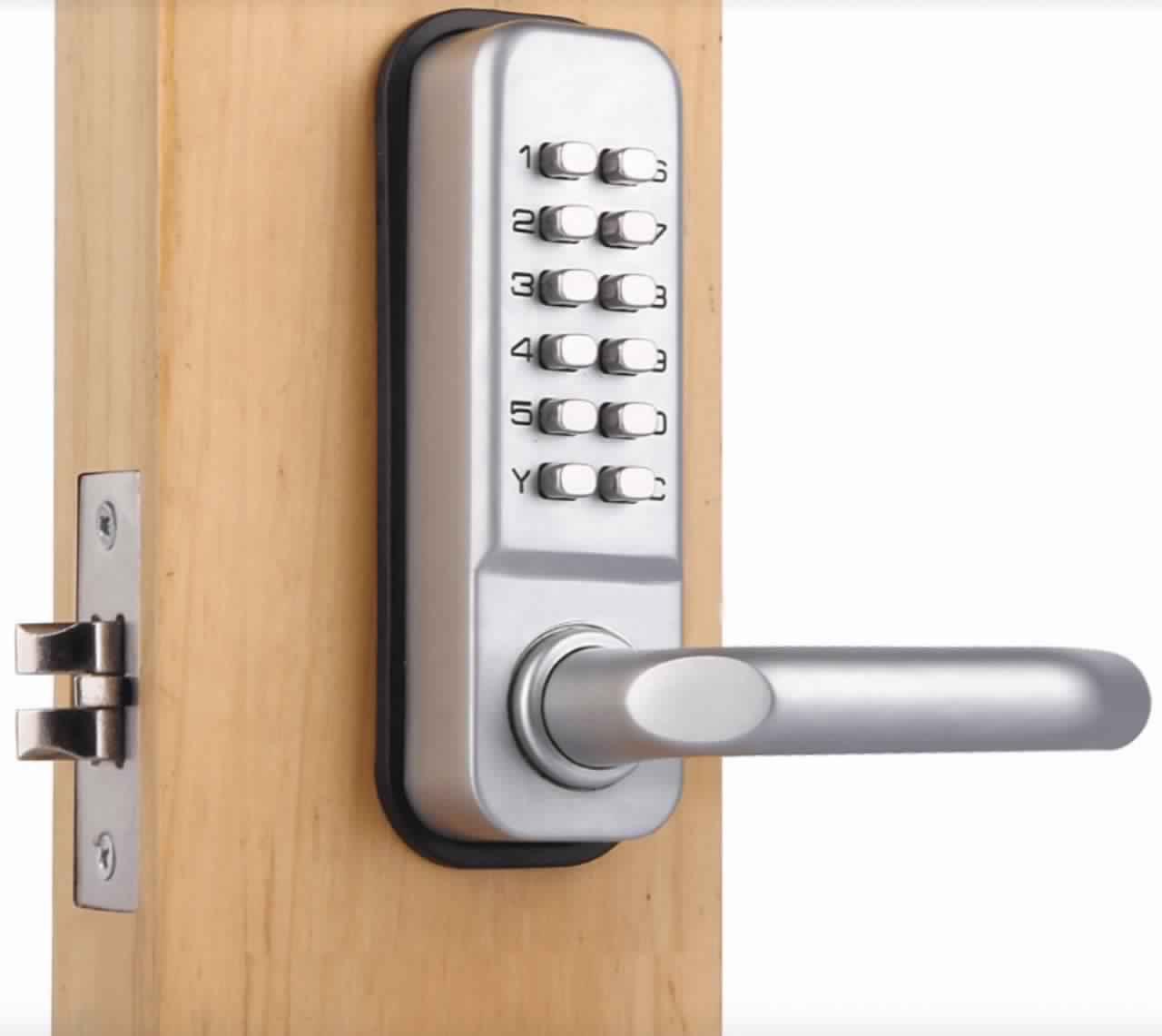 Ladue-High-Security-Lock-Change