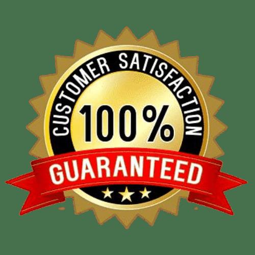 Locksmith Service Guarantee