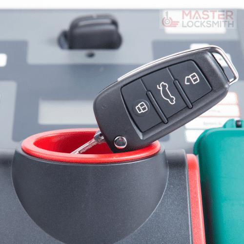 Automotive-Locksmithing-Services-Saint-Louis-MO