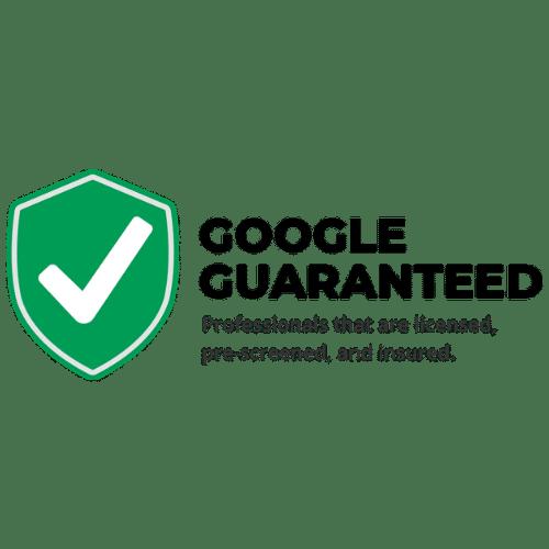 google-guarantee-badge-Master-Locksmith