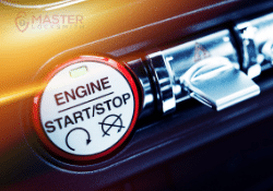Auto Ignition Replacement- Master Locksmith