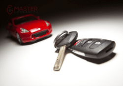 Duplicate Car Keys- Master Locksmith