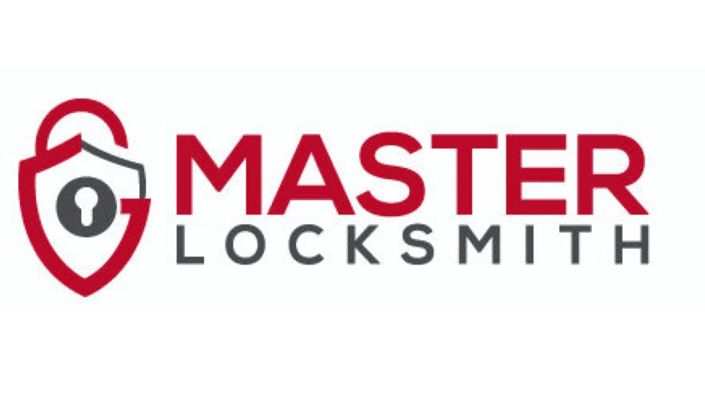 Overland Locksmith - Master Locksmith