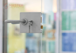 High Security Locks- Master Locksmith