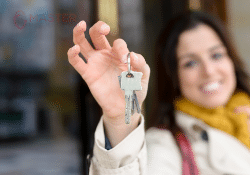 Key Duplication Services- Master Locksmith