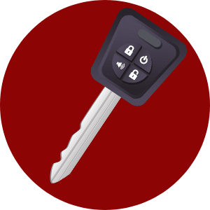 Car Key Extraction- Master Locksmith