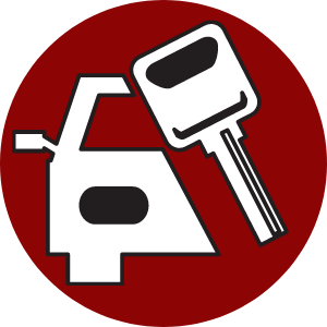 Car Key Replacement- Master Locksmith