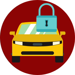 Car Lockout- Master Locksmith