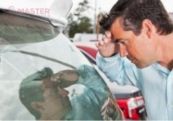 Car Lockouts- Master Locksmith