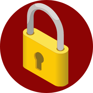 Lock Change_ Replacement- Master Locksmith