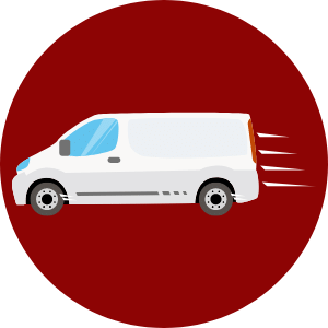 Mobile Locksmith- Master Locksmith