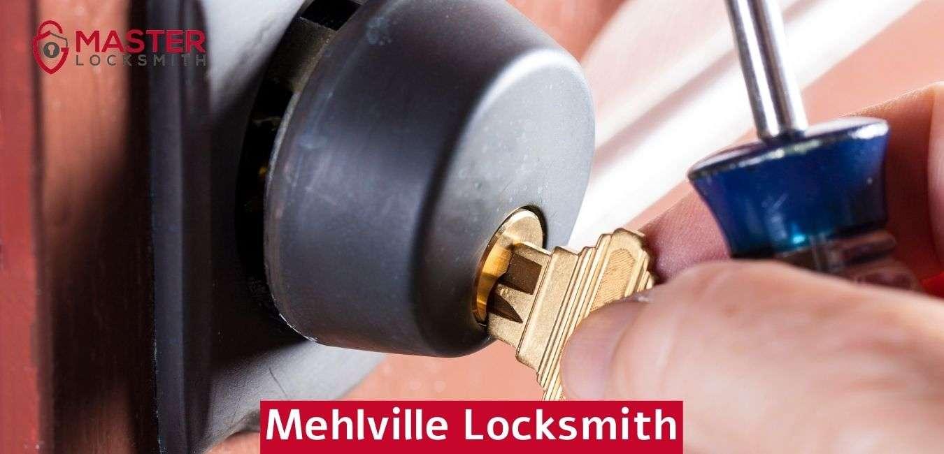 Mehlville Locksmith- Master Locksmith SoCo (314) 470-9193
