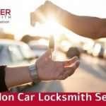 Car Key Replacement Services O Fallon MO 63366