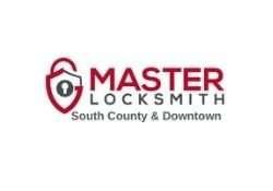 South County MO Locksmith Company- Master Locksmith SoCo (314) 470-9193 (1)