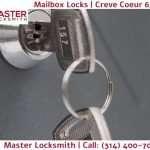 Comprehensive Local Locksmith Services In Creve Coeur 63141