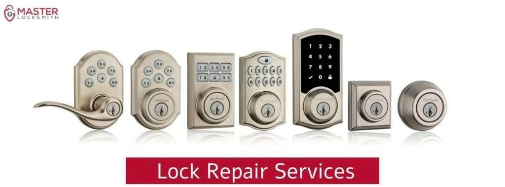 Lock Repair Services- Master Locksmith (1)