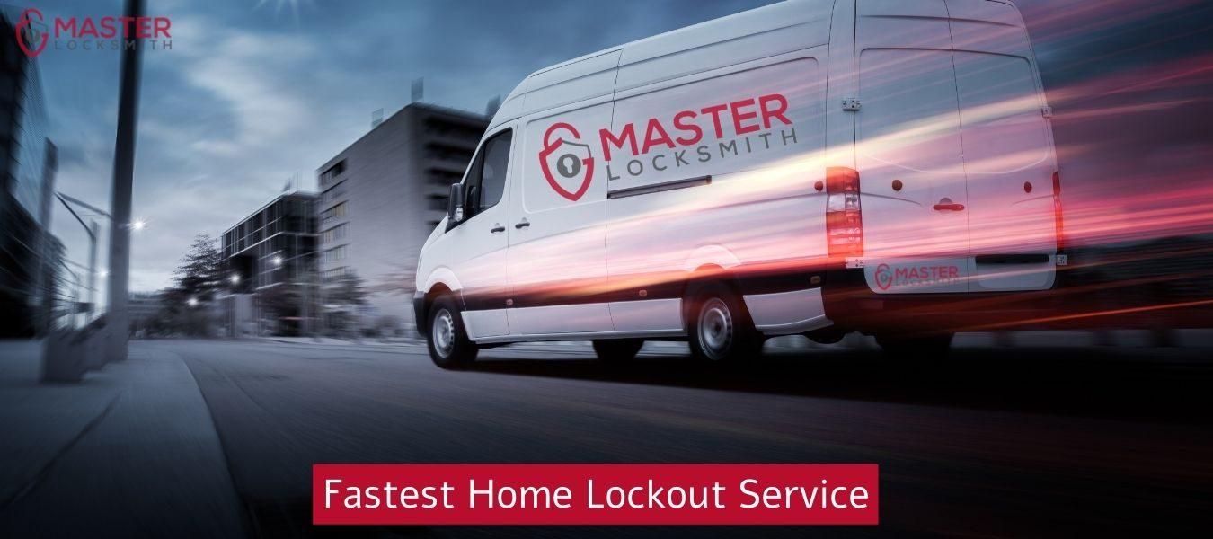 Fastest Home Lockout Service -Master Locksmith (314) 400-7054 (1)