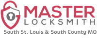 South St. Louis Locksmith-Master Locksmith SoCo (314) 470-9193 (1)